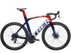 Performance Race-Bikes