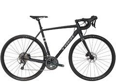 Gravel Road Bikes