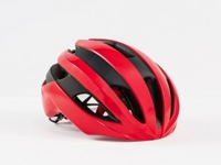 Bontrager Helm Velocis MIPS L Viper Red CE